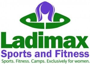Ladimax Sports and Fitness
