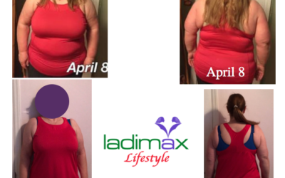 The Ladimax Lifestyle Network! INTRODUCTORY OFFER!